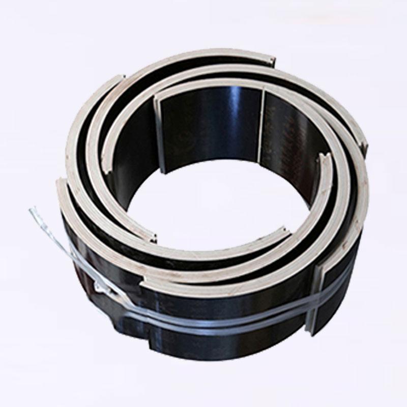 木制圆柱模板 直径250mm~550mm高度3米