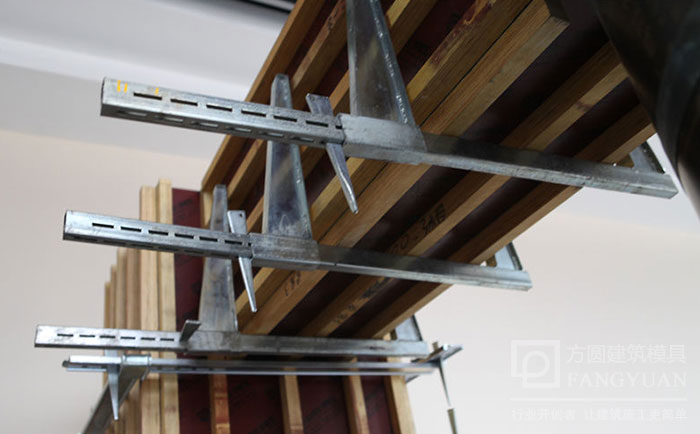 梁柱节点加固件